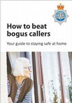 NYP15-0026 - Leaflet: How to beat bogus callers